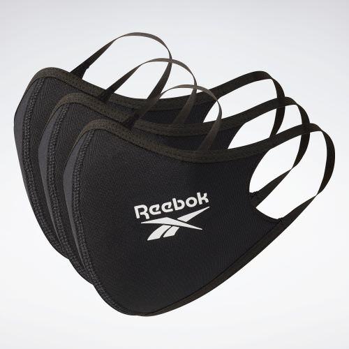 [リーボック] リーボックマスク,6