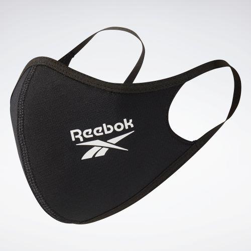 [リーボック] リーボックマスク,8