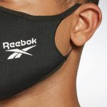 [リーボック] リーボックマスク,3
