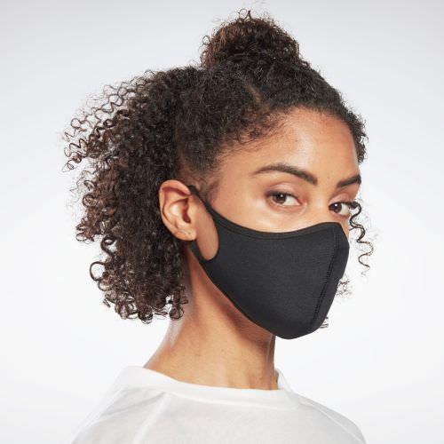 [リーボック] リーボックマスク,7