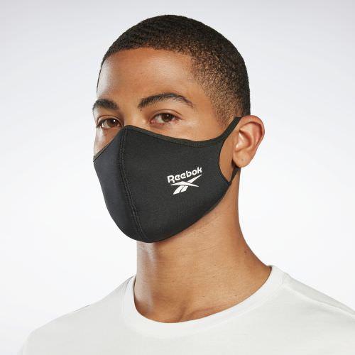 [リーボック] リーボックマスク,9