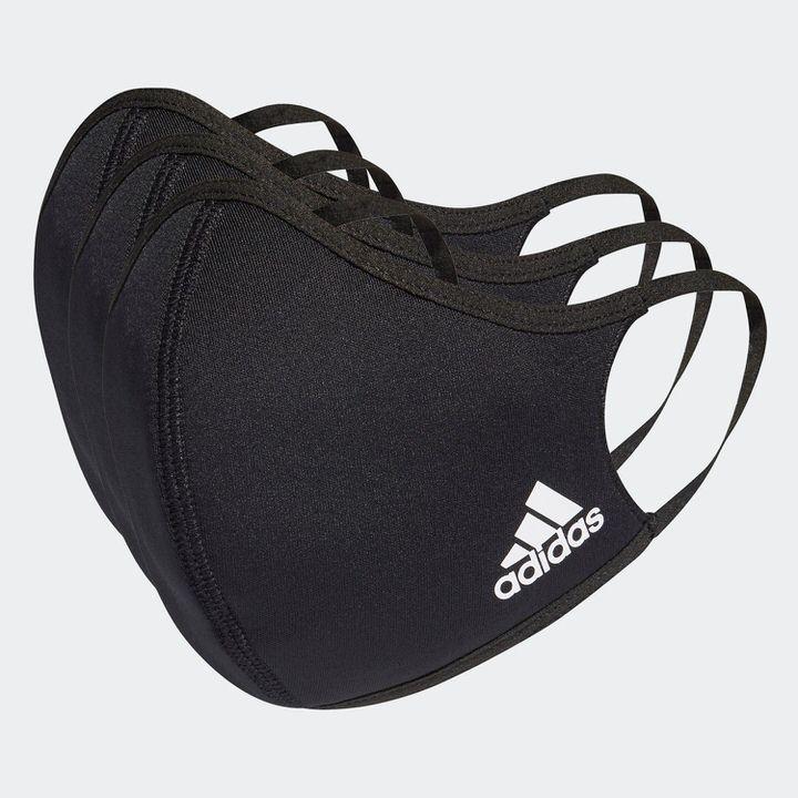 [adidas]フェイスカバー.15