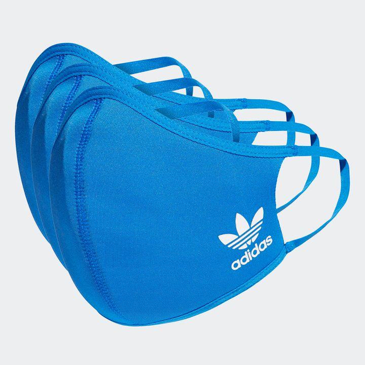 [adidas]フェイスカバー.7