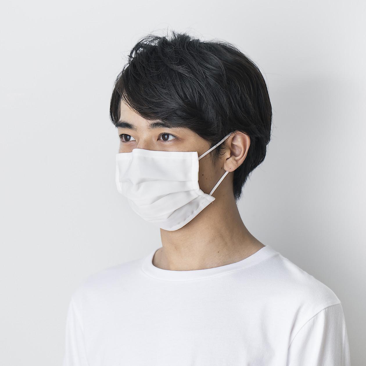 muji mask,7