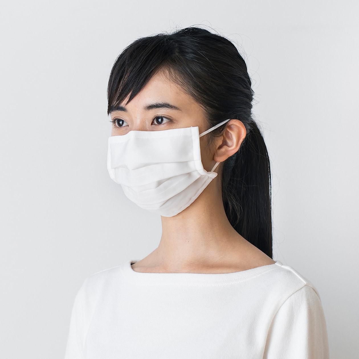 muji mask,5