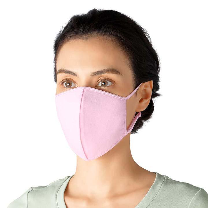 FANCLのニキビ対策マスク